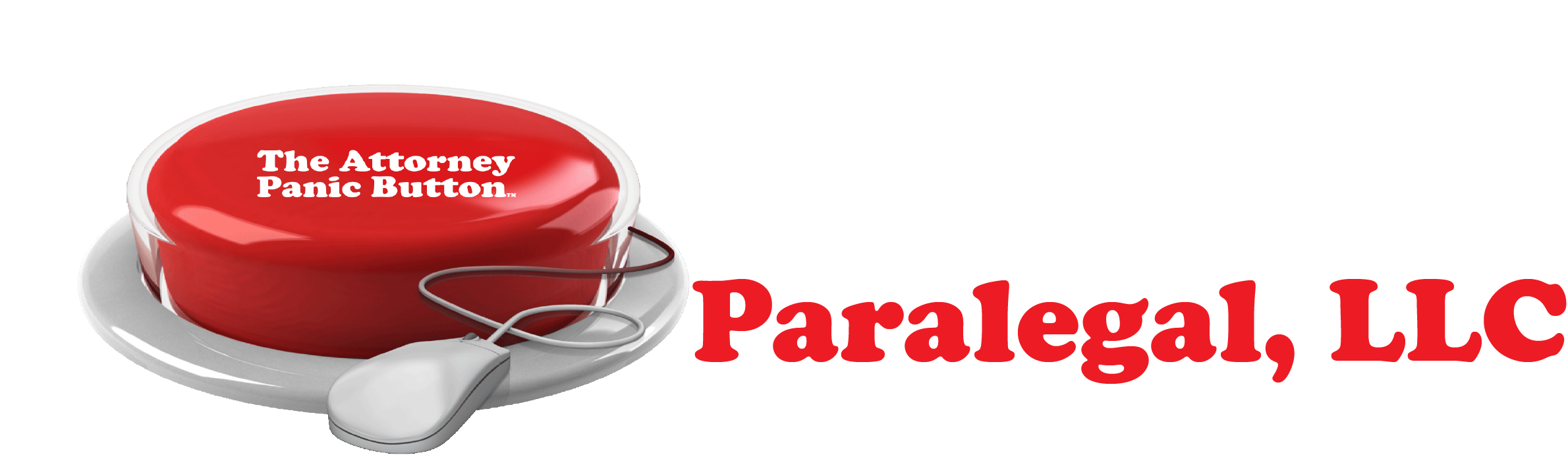 Best Virtual Paralegal LLC